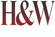 H&W Industrial Services